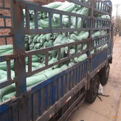 便宜的防尘网 建筑施工覆盖绿网 六针黑色遮阳网
