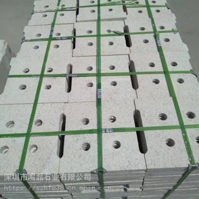 花岗岩蒙古黑 抛光面板材 G654深圳厂家批发直销 价格划算 长期供应