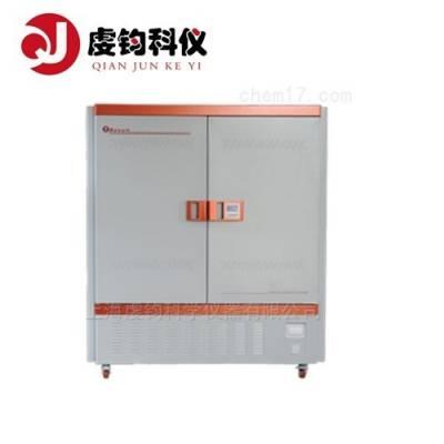 BSC-800恒温恒湿箱 独创风道设计