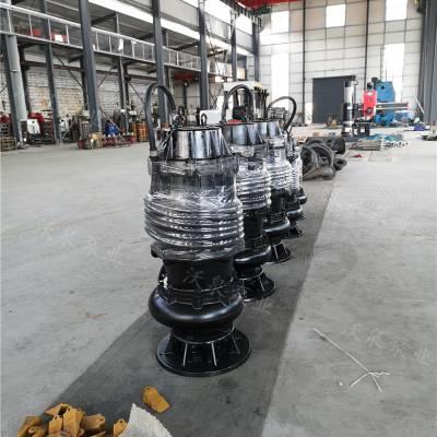 厂家销售 潜水泥沙泵 耐磨泥沙泵 潜水渣浆泵 耐磨