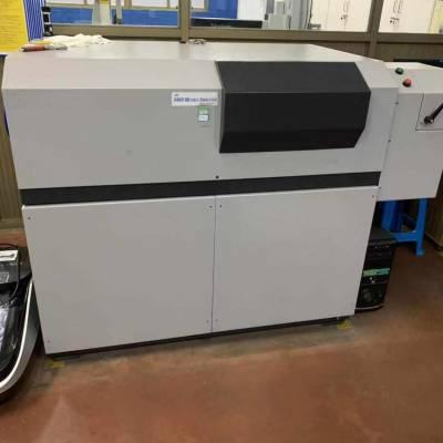 光谱仪维修、赛默飞世尔科技ARL3460技术服务、备件供应