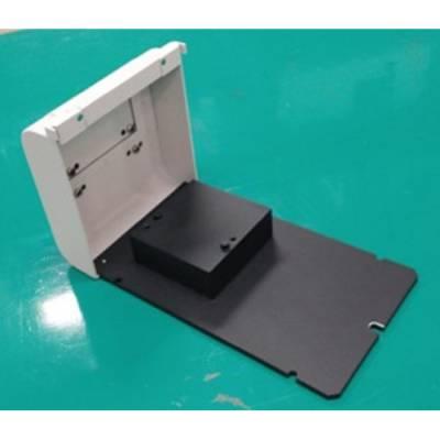 N4101025 美国PE可变角度反射附件底板 用于LAMBDA 365