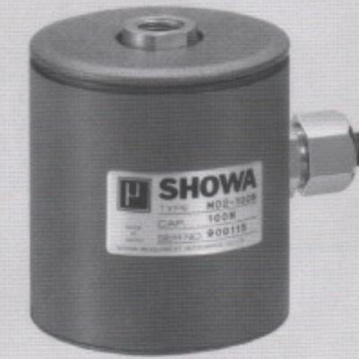 SHOWA高精度双组分称重365bet体育在线365_365体育在线备用服务器_365体育反水MD2-50N