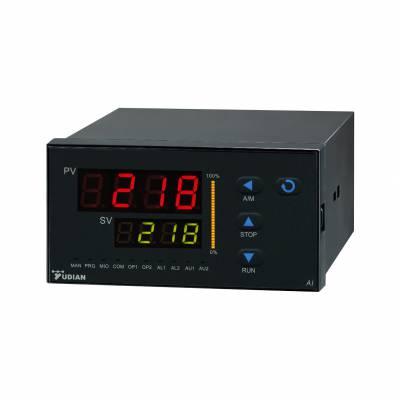 現貨供應宇電溫控模塊AI-518-518P溫度控製儀表