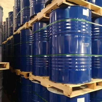 山东环氧树脂cyd-128/NPEL-128昆山南亚/台湾南亚河北现货直发