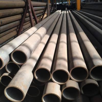 销售a335p9高压无缝钢管 1cr9mo石油裂化专用无缝管 量大价优质量保证