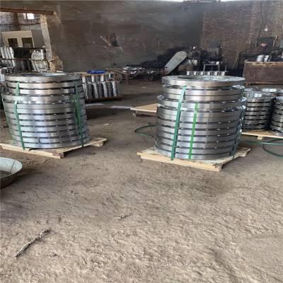 法兰厂家对焊法兰不锈钢法兰PE法兰