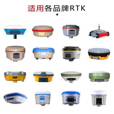 测量GPS出租/回收 广州RTK出租多少钱一天