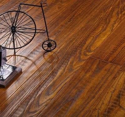 实木地板公司-实木地板-MGM新材料