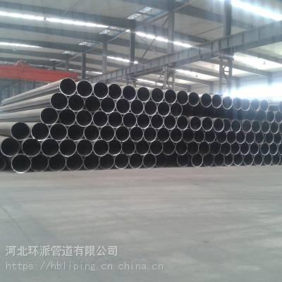 厚壁无缝钢管_国标小口径薄壁无缝钢管_耐腐蚀无缝钢管出厂价