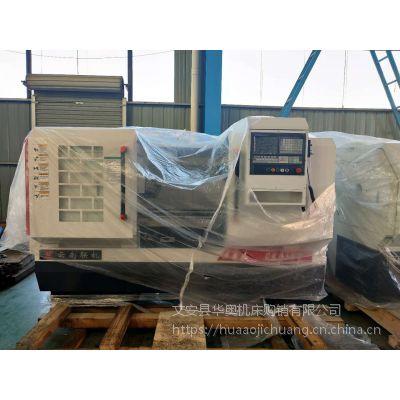 广数系统云南联机CK6150数控卧式车床 云南联机CK6150价格