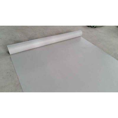 潍坊pvc防水卷材生产商