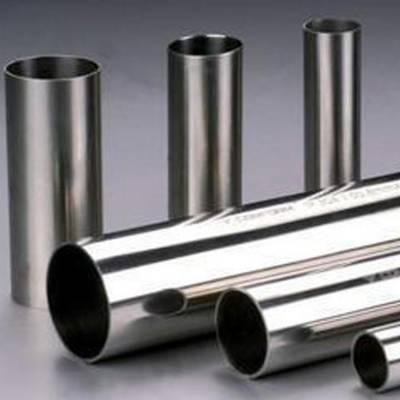 316厚壁不锈钢管-江苏厂家的316l无缝管-316不锈钢异径管