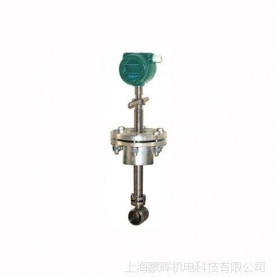 智能型蒸汽流量计MH6110-J350B11EWY