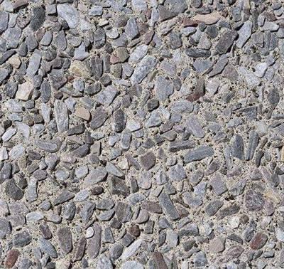现浇混凝土价格-安徽宏顺预拌混凝土-安徽混凝土价格
