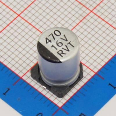 铝电解电容-东莞容强电子-铝电解电容尺寸