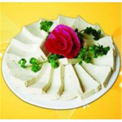 贵州安顺小型全自动豆腐机/家用小型豆腐机||卤水豆腐机厂家直销