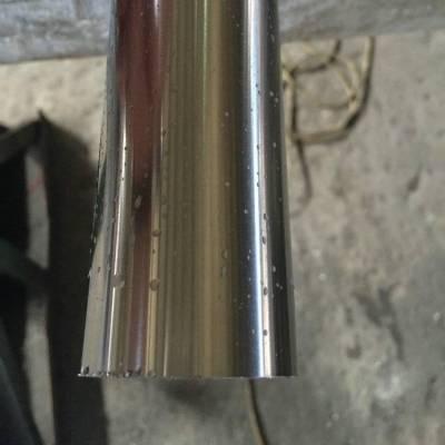 0Cr18Ni9无缝不锈钢管 老牌号,青山302