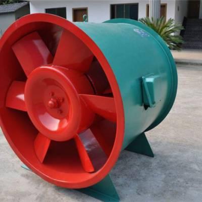 3C消防排烟风机-科禄格风机厂家直销-3C消防排烟风机产厂家