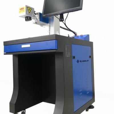 金米兰激光喷码机有几种-激光喷码机海关代码