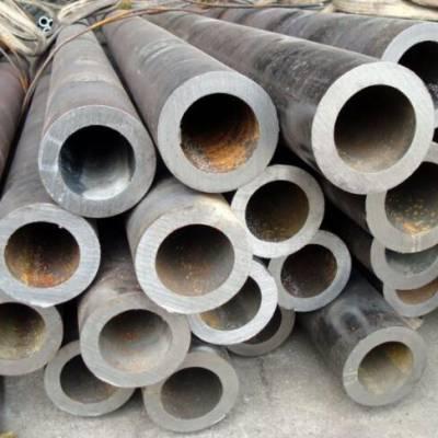 大口径厚壁钢管厂家直销-铜仁厚壁钢管-山东翔铭钢管厂