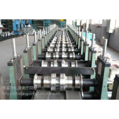 全厂制药厂设备回收处理天津生产线设备回收报价
