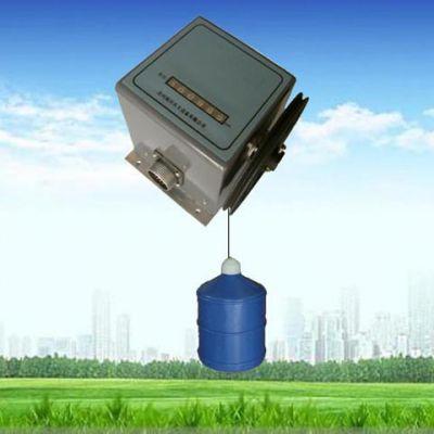 供应海河HSW 浮子机显水位计 水位传感器