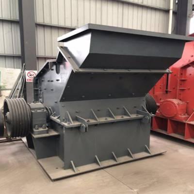 液压开箱制砂机型号 高效细碎机设备 新型石头打砂机