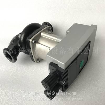 全进口工业循环泵德国best365怎么存款_威廉希尔。best365_best365存款Yonos PARA HF25/10