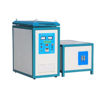 吉林小型中频炉,供应沈阳永达高频设备实用的高频设备