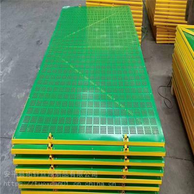 量大优惠 建筑爬架网 圆孔爬架网 防护爬架网 优质