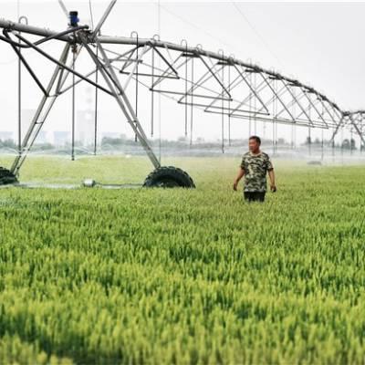 欣农科技-杭州园林灌溉