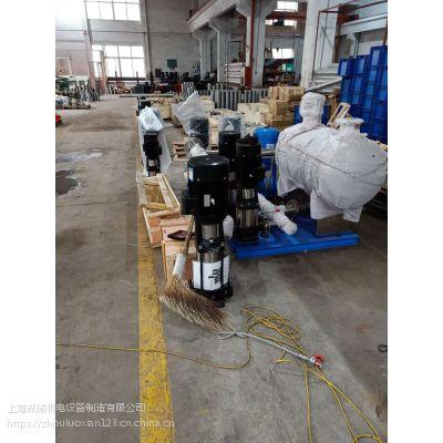 运城市国标多级泵50CDLF12-80/标准流量多级泵/多级泵直销
