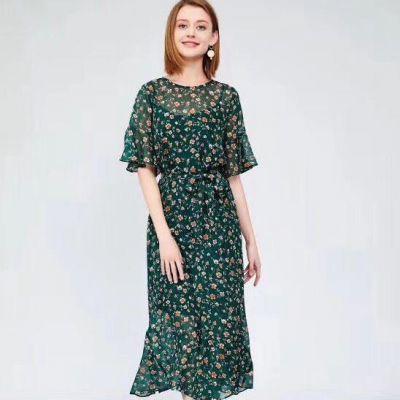 哈尔滨服装尾货批发 女装批发市场 品牌折扣女装 折扣店加盟