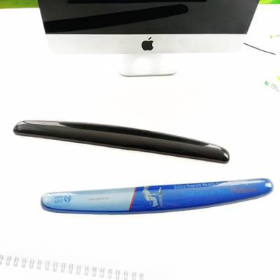 来图定制硅胶键盘垫手托-重庆硅胶键盘垫手托-葵力质量过硬