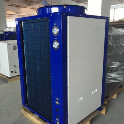 从化区酒店空气能热泵热水器品牌