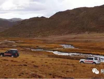 新疆到西藏新藏线拼车注意事项给您好的建议