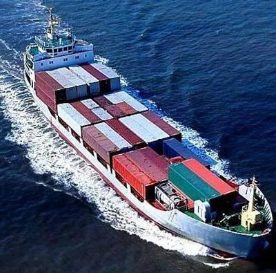 安哥拉海运包税双清-高运(推荐商家)