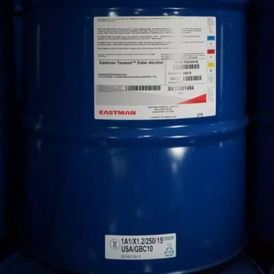 陶氏成膜助剂水性聚氨酯-沣凌贸易公司-诏安县成膜助剂
