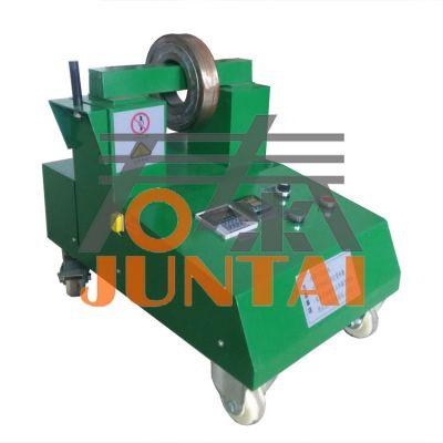 常州君泰轴承加热器GJT30H-1轴承感应加热器生产厂家 质量保证 支持定制