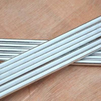 ER310不锈钢焊丝优质焊丝厂商