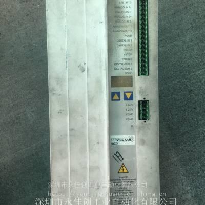 丹纳赫驱动器维修,广州上海深圳维修厂家