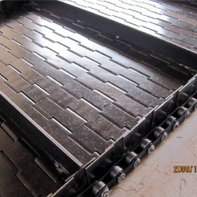 不锈钢链板加工-安庆不锈钢链板-润通机械品质保障(查看)