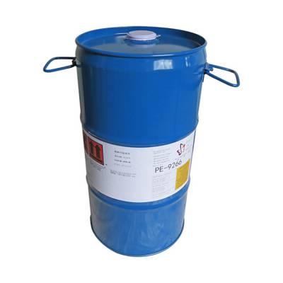 惠州胶黏剂PE处理剂定制采购商品_迪格高分子