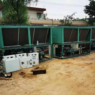 回收空压机、空压机回收、回收二手空压机、房屋拆除工程