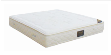 国产床垫反倾销 欢迎来电咨询