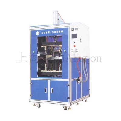 设备机架加工厂家上海晟力Aluson搅拌设备机架