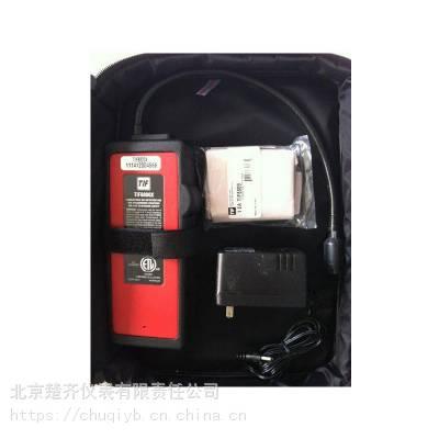 美国 TIF8800X-E可燃气体检测仪