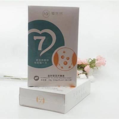 【林诺药业】(多图)-三门峡片剂生产厂家