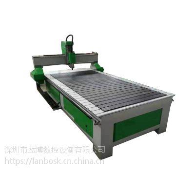 1325广告雕刻机厂家直销 深圳雕刻机厂机 UV打印机厂家